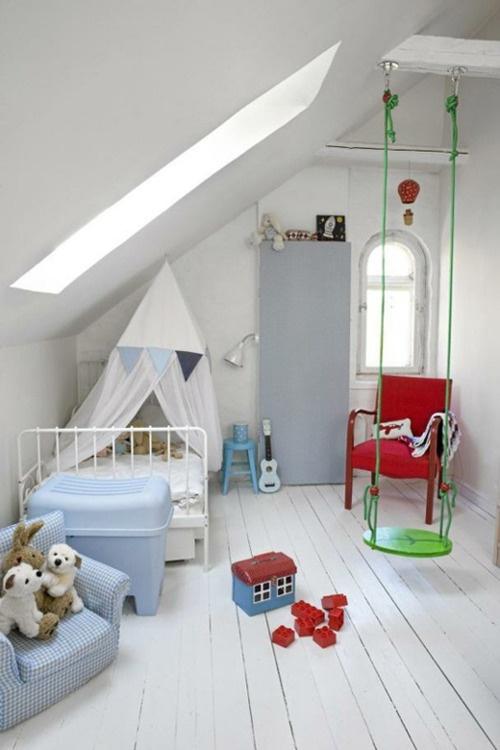 balan oires d 39 int rieur dailykids. Black Bedroom Furniture Sets. Home Design Ideas