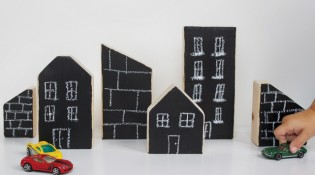chalkboard-city-blocks4