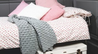 T13_liberty bed