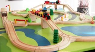 TrainBoardFinal