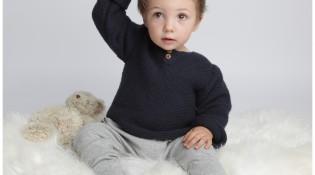 pull-anatole-bebe-enfant-bleu-marine-coton-cachemire-tricote-mains-au-point-mousse