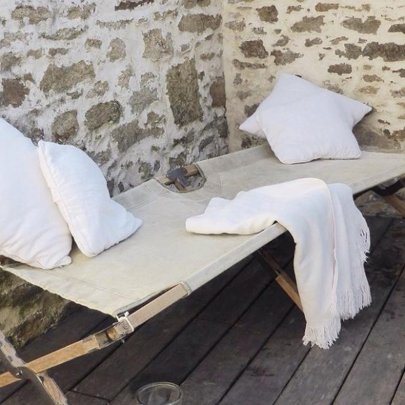 marius lit de camp militaire dailykids. Black Bedroom Furniture Sets. Home Design Ideas